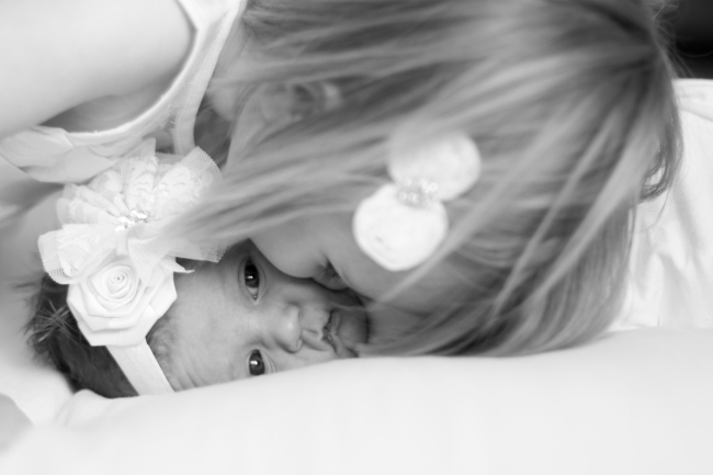 Naomi Newborn Photos 2015_38 - Version 2