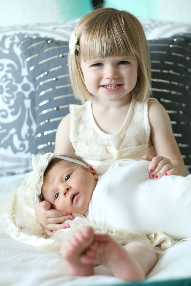 Naomi Newborn Photos 2015_4