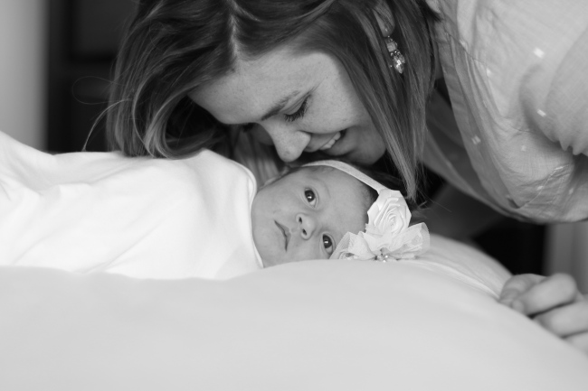 Naomi Newborn Photos 2015_68 - Version 2