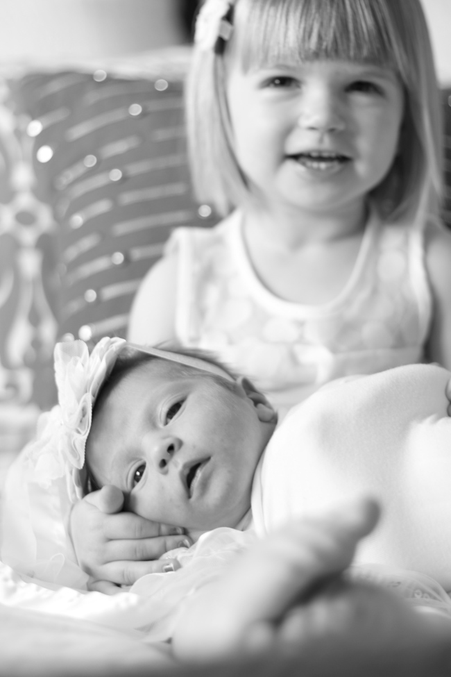 Naomi Newborn Photos 2015_7 - Version 2