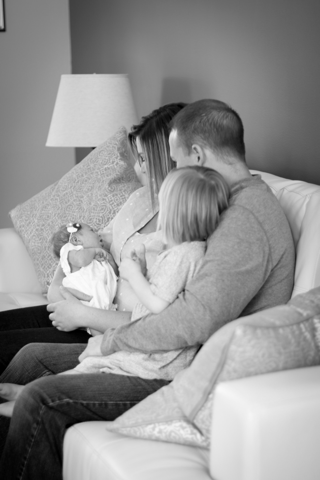 Naomi Newborn Photos 2015_81 - Version 2