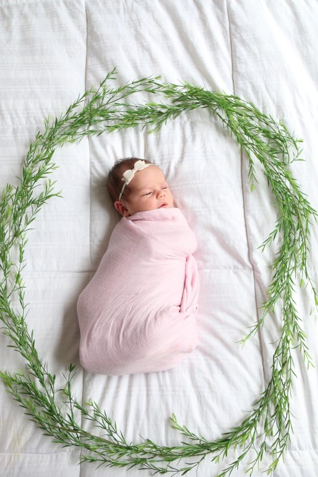 Annie Jane Pearson Newborn Photos {5.14.15}_27