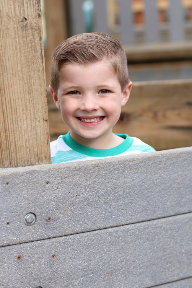 Harris Grandkids 2015 Photos_168