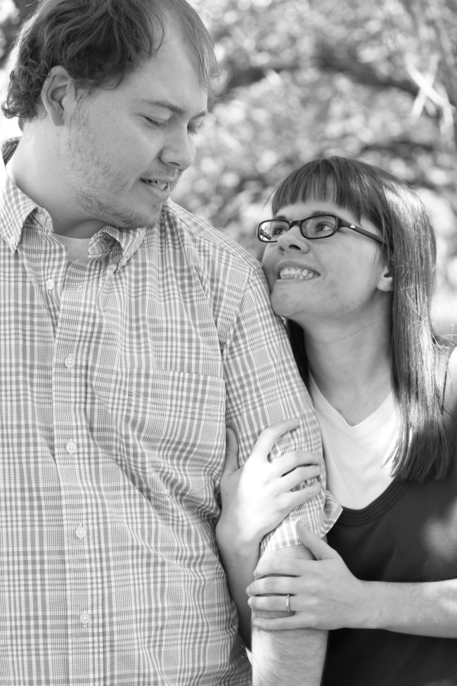 Nate + Kati Engagement Photos 2015_95 - Version 2