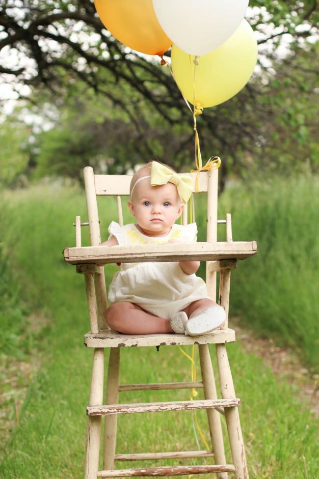 Rossi Shurtleff 1st Birthday Photos 2015_204_83
