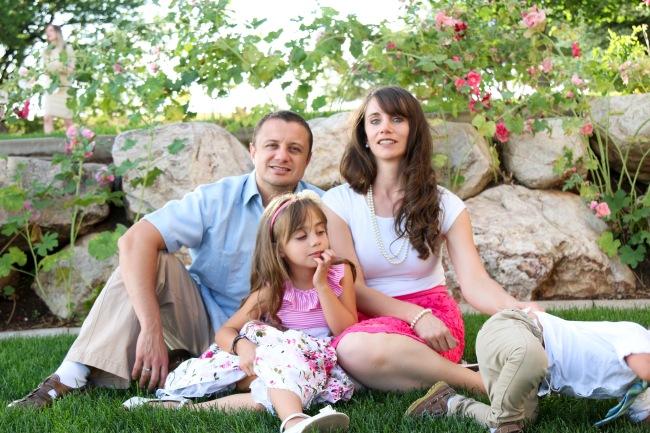Achter Family Photos 2015_102