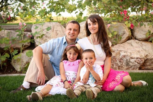 Achter Family Photos 2015_104