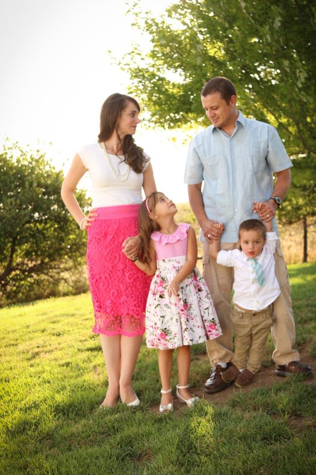 Achter Family Photos 2015_113