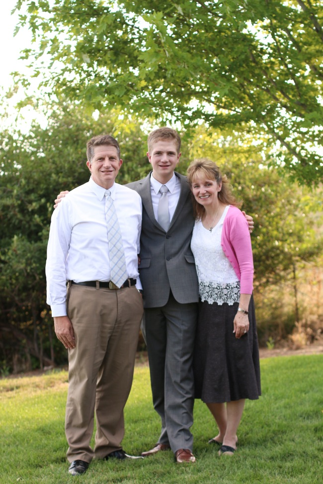 Achter Family Photos 2015_190