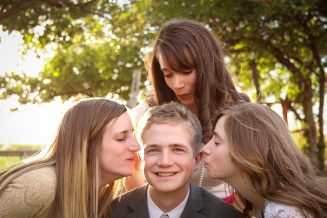 Achter Family Photos 2015_195