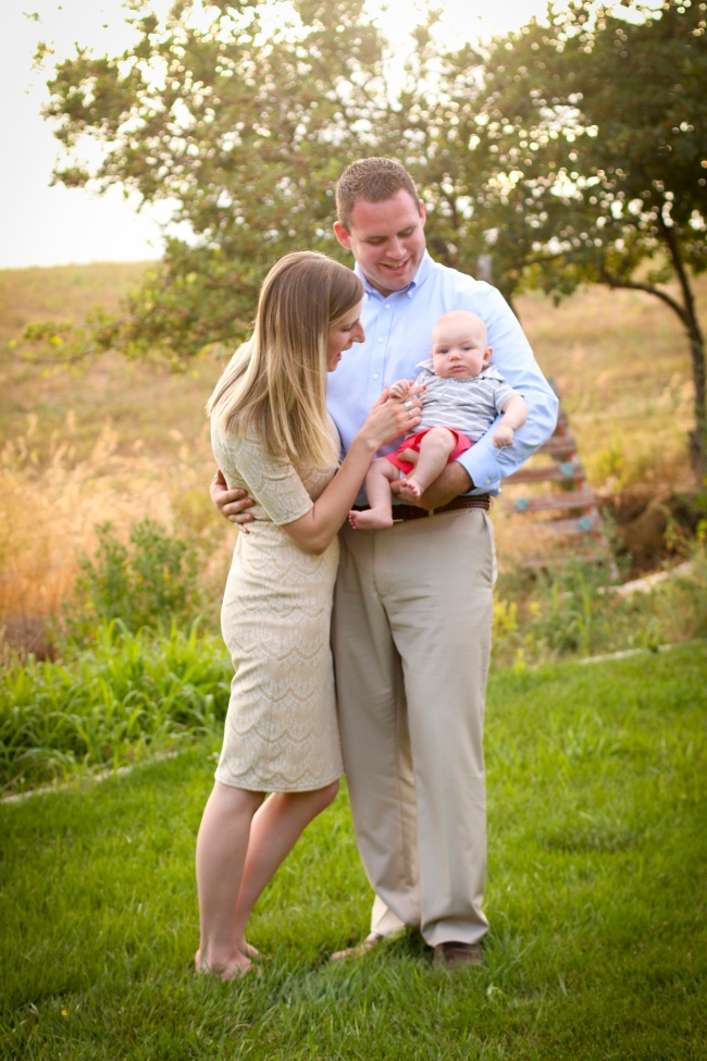 Achter Family Photos 2015_245