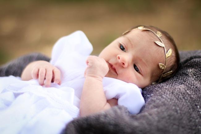 Lucy Reynolds Newborn Photos 2015_13