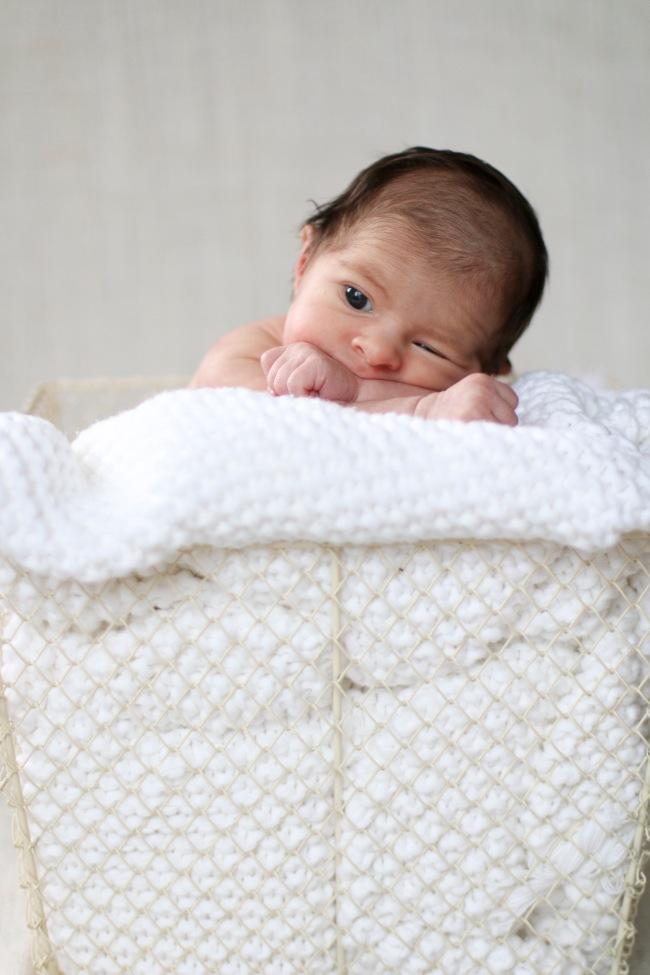 Lucy Reynolds Newborn Photos 2015_80