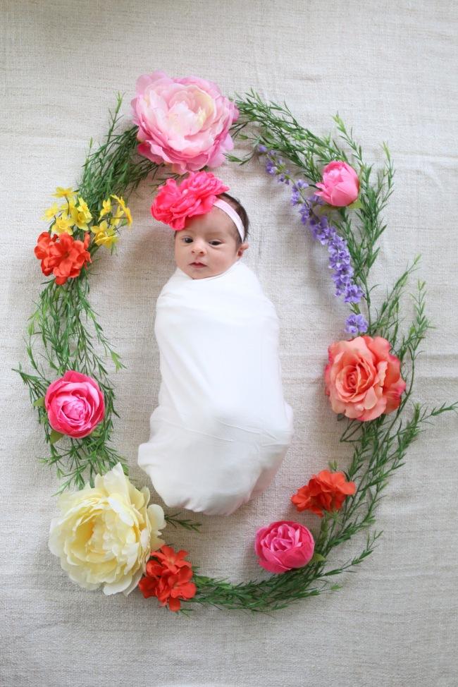 Lucy Reynolds Newborn Photos 2015_93