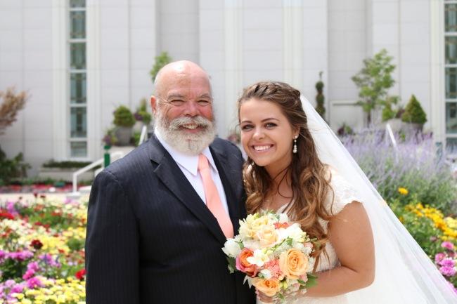 Taylor + Michayla Smith Wedding Day Photos (7.10.15)_135