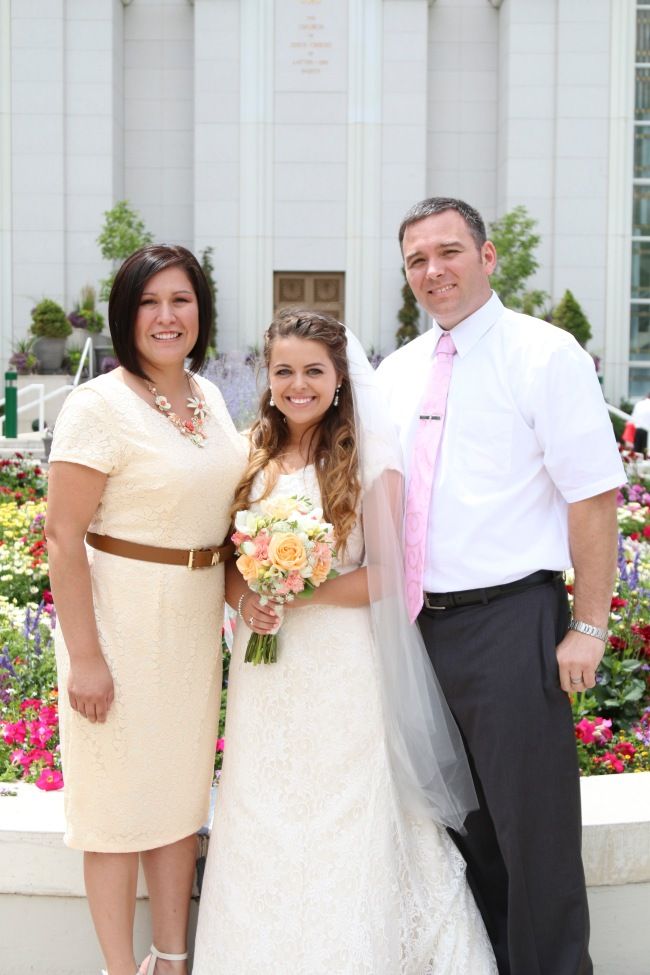 Taylor + Michayla Smith Wedding Day Photos (7.10.15)_143