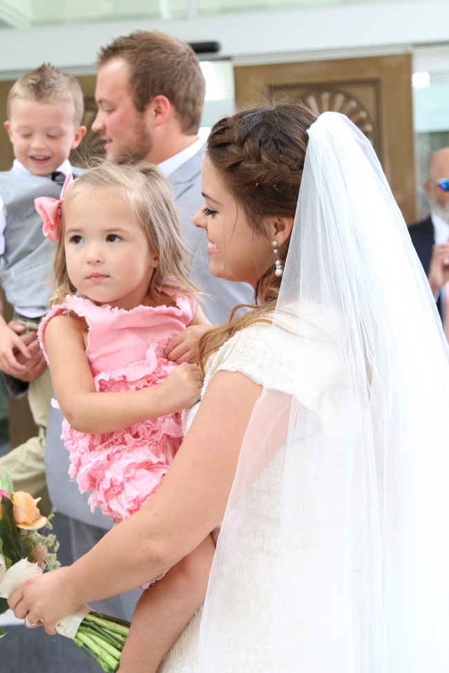 Taylor + Michayla Smith Wedding Day Photos (7.10.15)_32