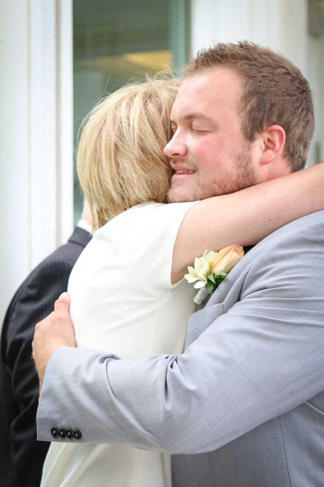 Taylor + Michayla Smith Wedding Day Photos (7.10.15)_53