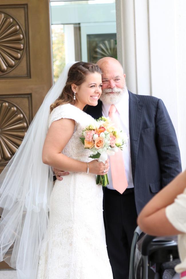 Taylor + Michayla Smith Wedding Day Photos (7.10.15)_58