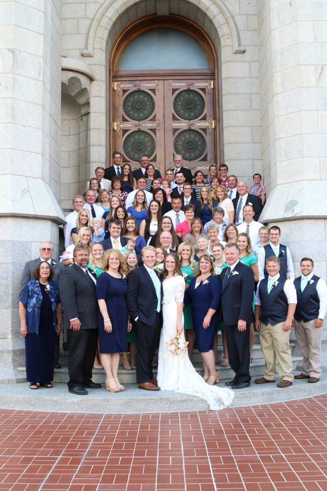 Colton + Vanessa Wedding Photos {8.21.15}_71