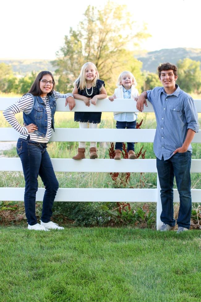 Hohosh Family Photos 2015_120