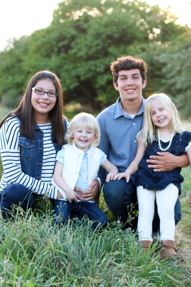 Hohosh Family Photos 2015_127