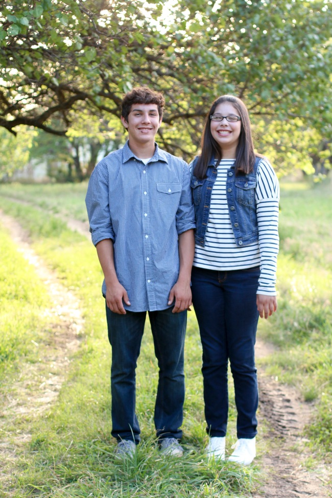 Hohosh Family Photos 2015_47