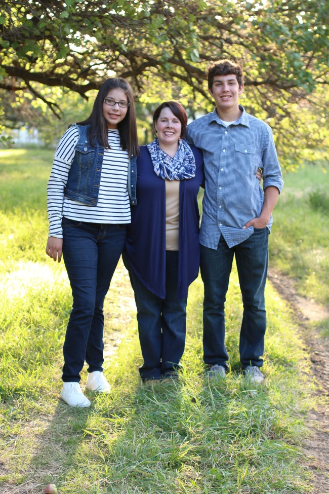 Hohosh Family Photos 2015_98