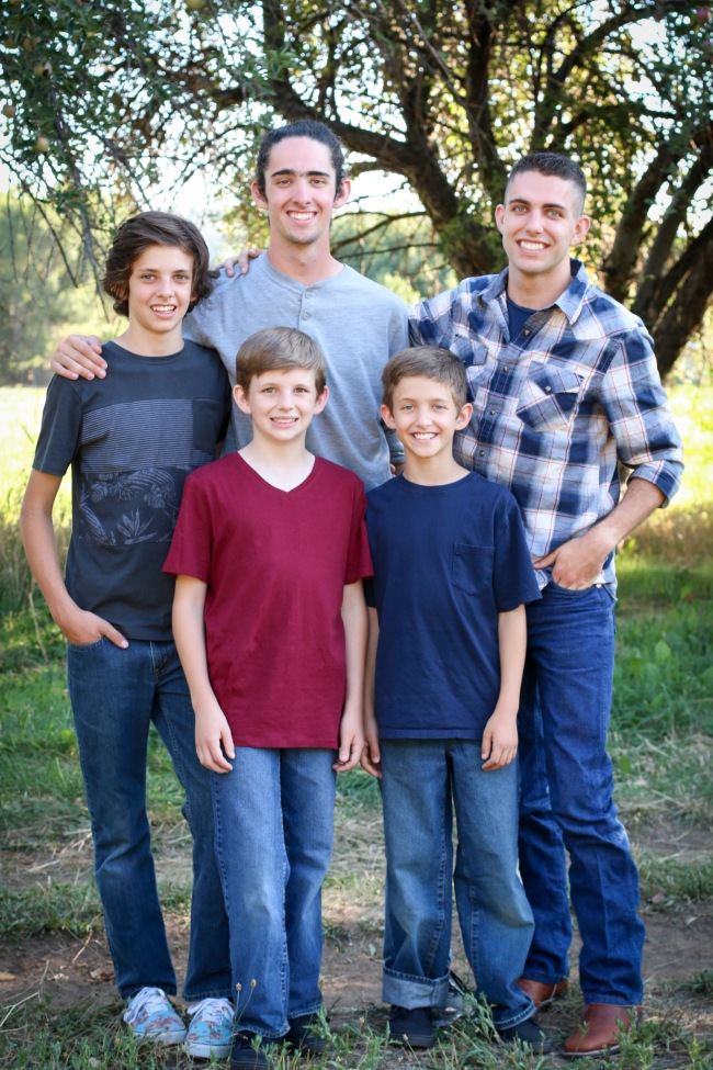 Sohler Family Photos 2015_103