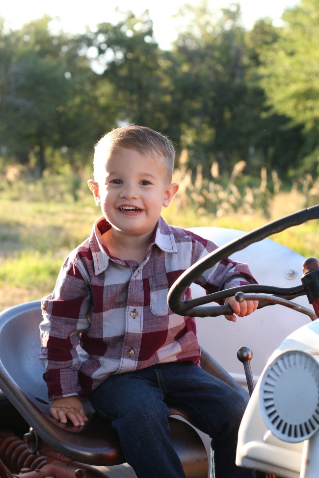 Sohler Family Photos 2015_309