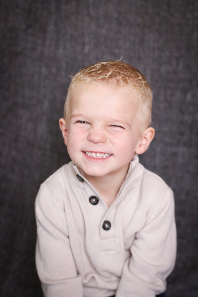 Grant Stephens Newborn Photos 2015_102