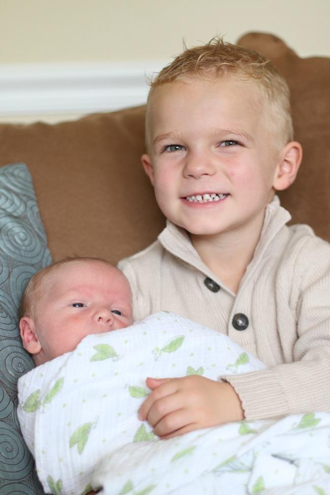 Grant Stephens Newborn Photos 2015_14