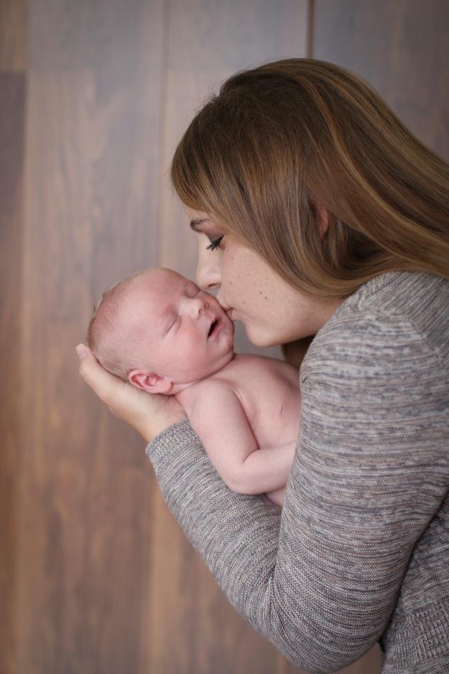 Grant Stephens Newborn Photos 2015_164