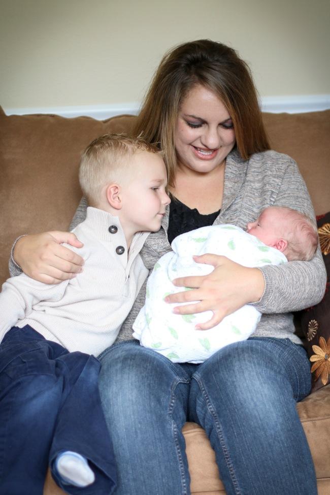 Grant Stephens Newborn Photos 2015_27