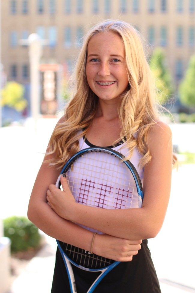 OHS Girls Tennis Photos 2015_109