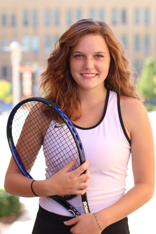 OHS Girls Tennis Photos 2015_119