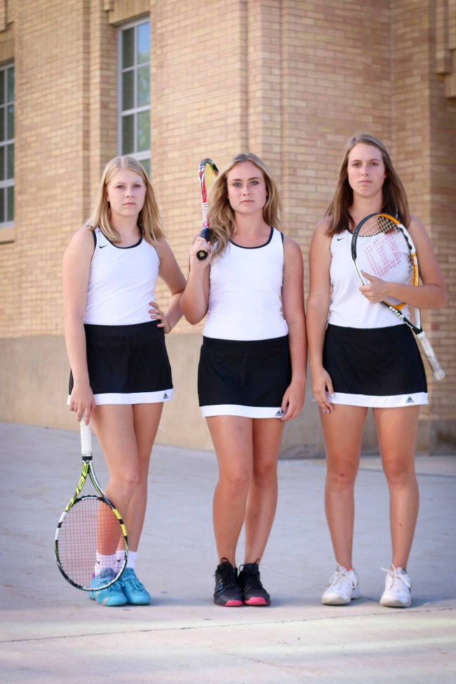 OHS Girls Tennis Photos 2015_134