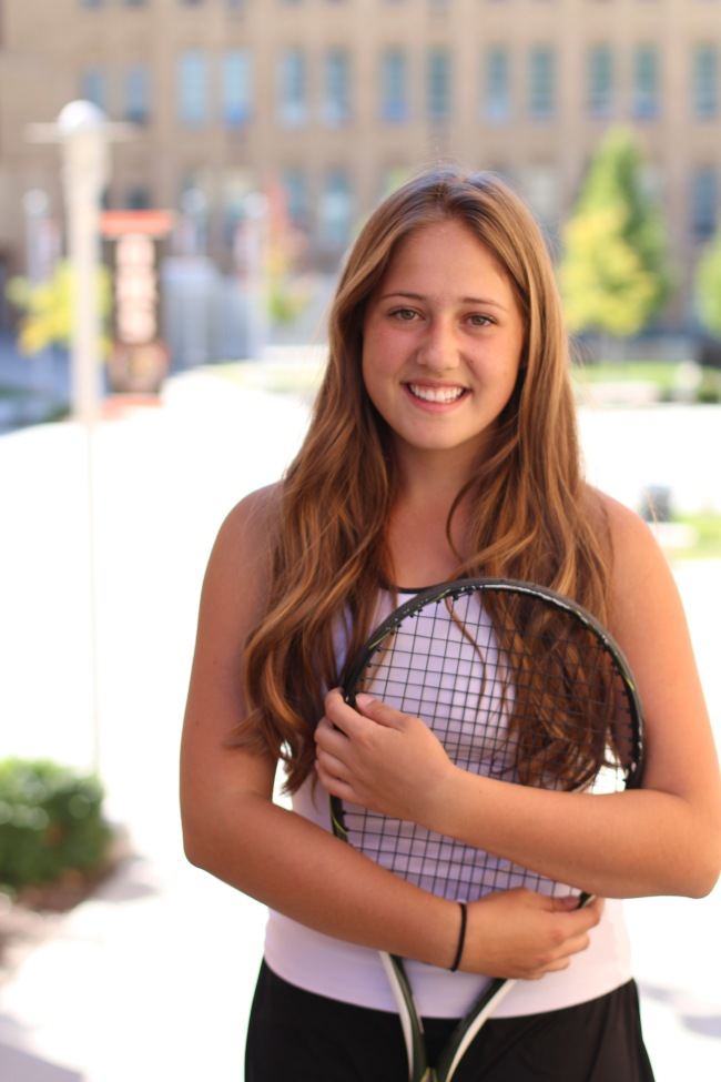 OHS Girls Tennis Photos 2015_15