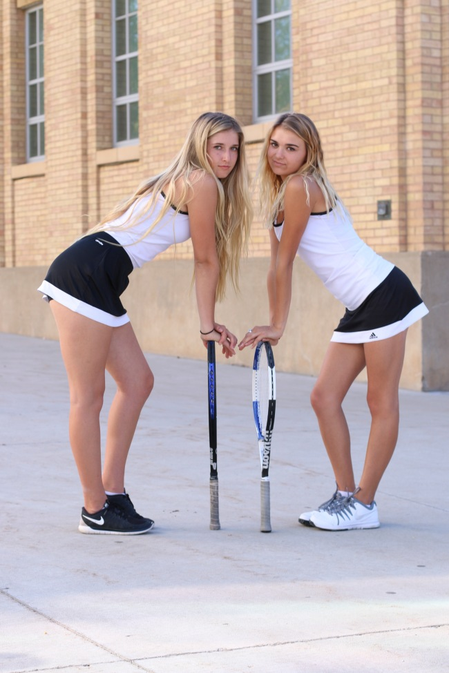 OHS Girls Tennis Photos 2015_156
