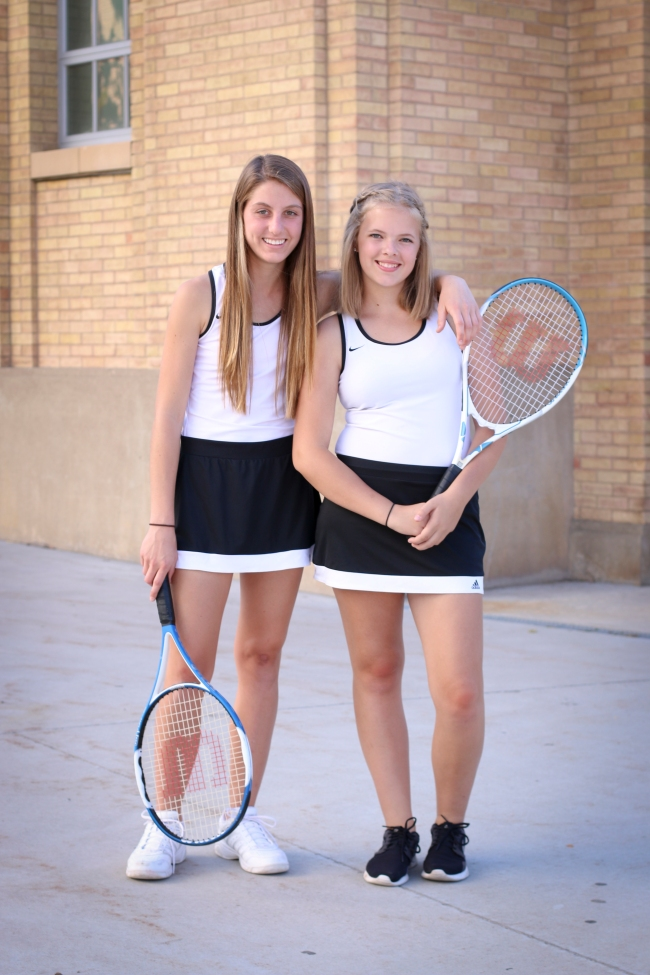 OHS Girls Tennis Photos 2015_180