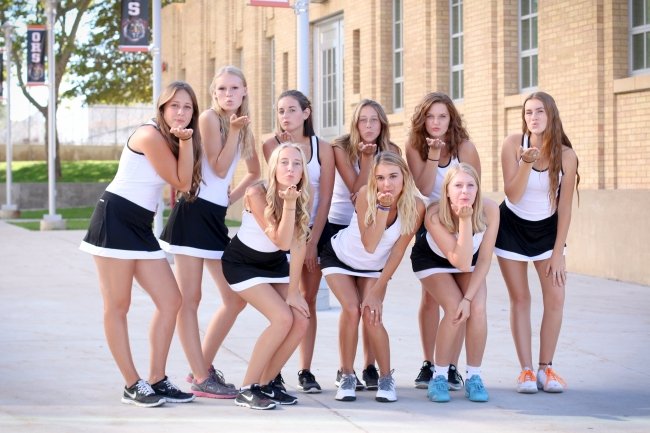 OHS Girls Tennis Photos 2015_187