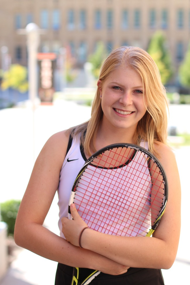 OHS Girls Tennis Photos 2015_2
