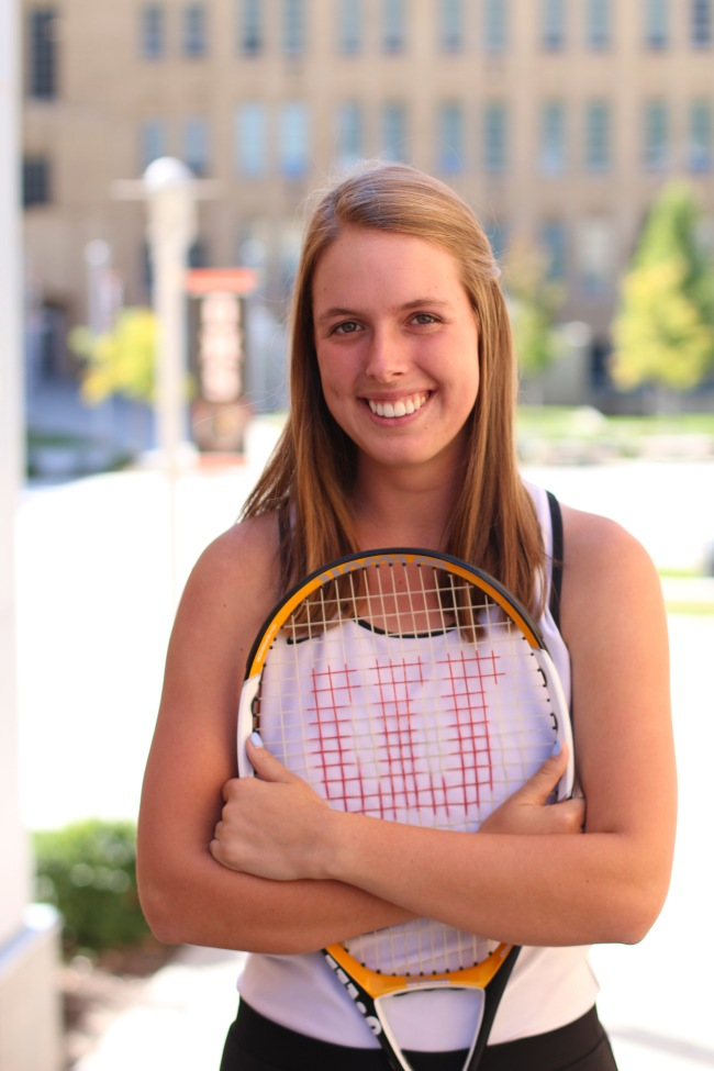 OHS Girls Tennis Photos 2015_22
