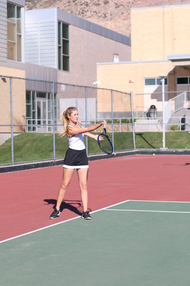 OHS Girls Tennis Photos 2015_237