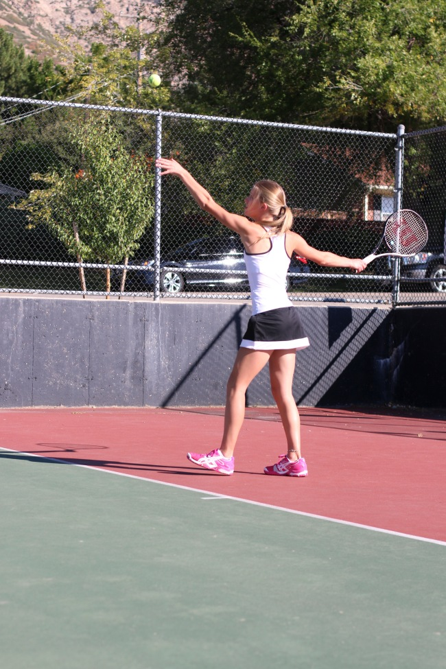 OHS Girls Tennis Photos 2015_254