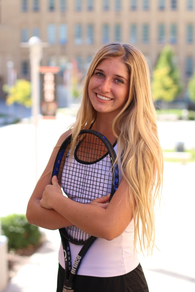 OHS Girls Tennis Photos 2015_26