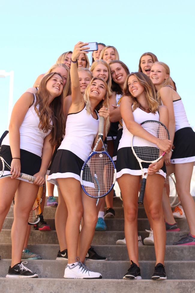 OHS Girls Tennis Photos 2015_63