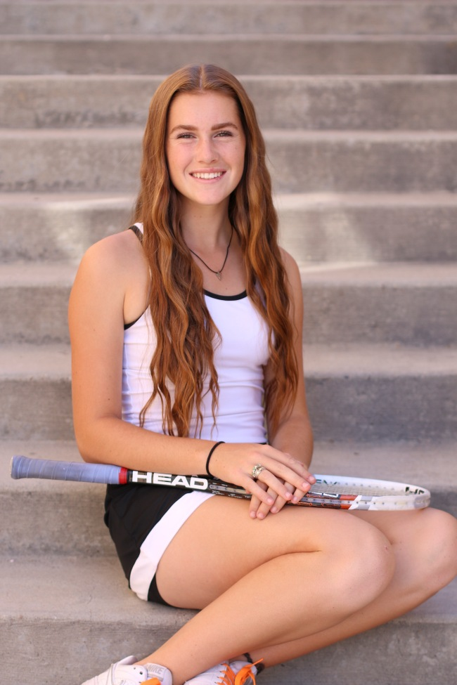 OHS Girls Tennis Photos 2015_82
