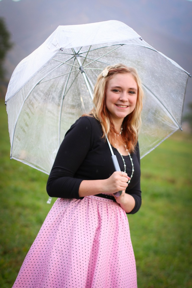 Brooke Senior Photos 2015_190
