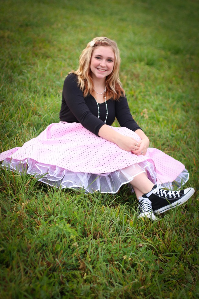 Brooke Senior Photos 2015_207